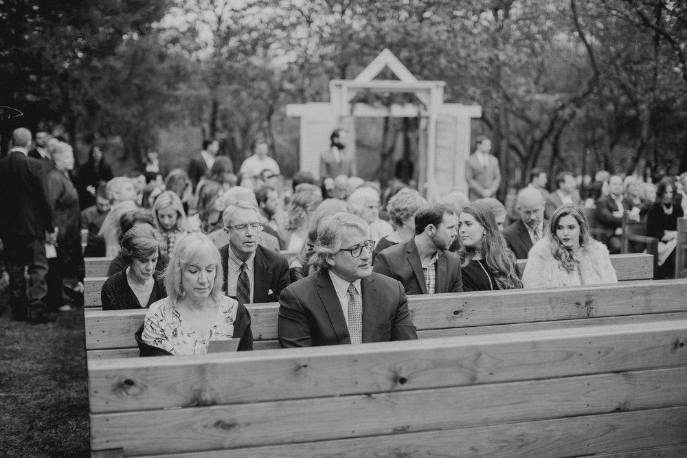 artistic wedding photographer dallas 053.jpg