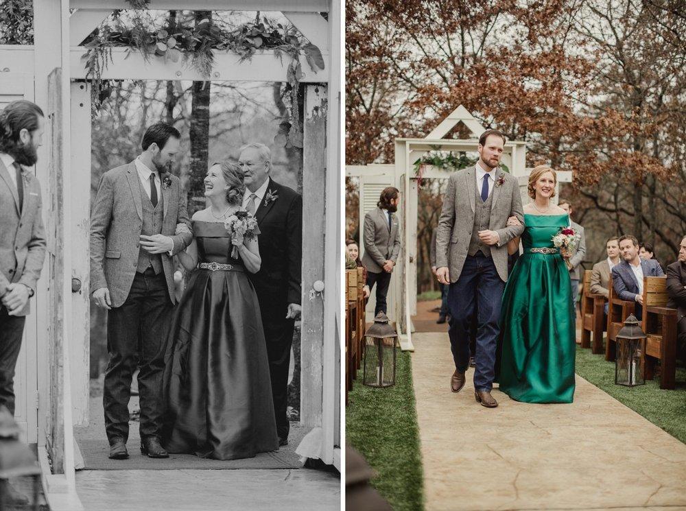 artistic wedding photographer dallas 054.jpg