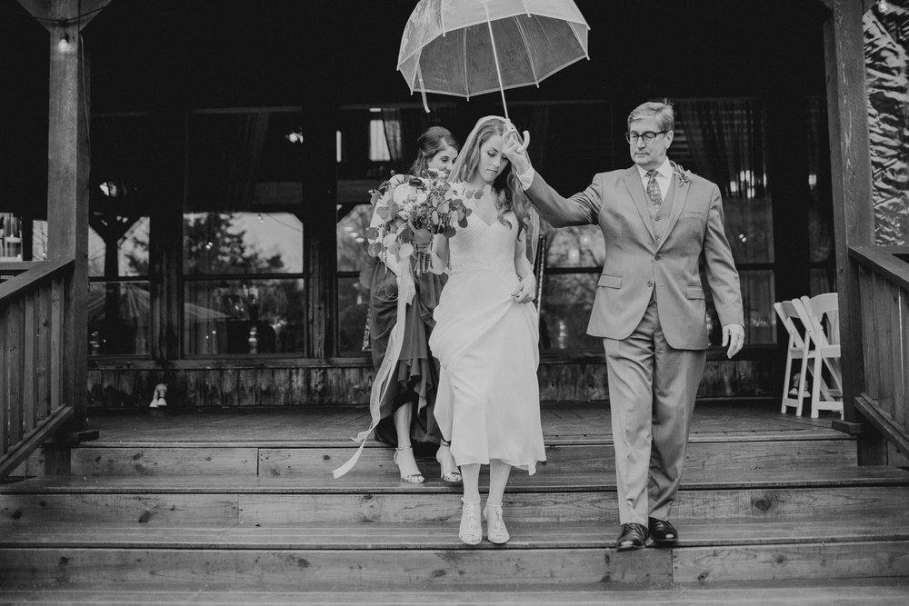 artistic wedding photographer dallas 056.jpg