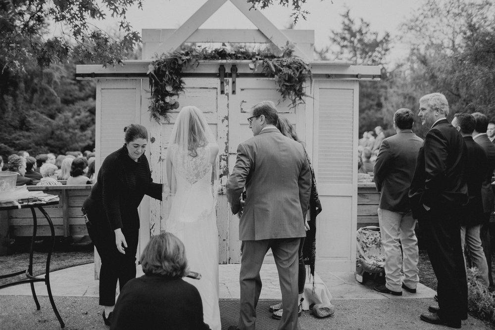 artistic wedding photographer dallas 057.jpg