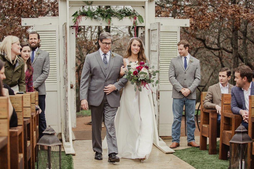 artistic wedding photographer dallas 058.jpg