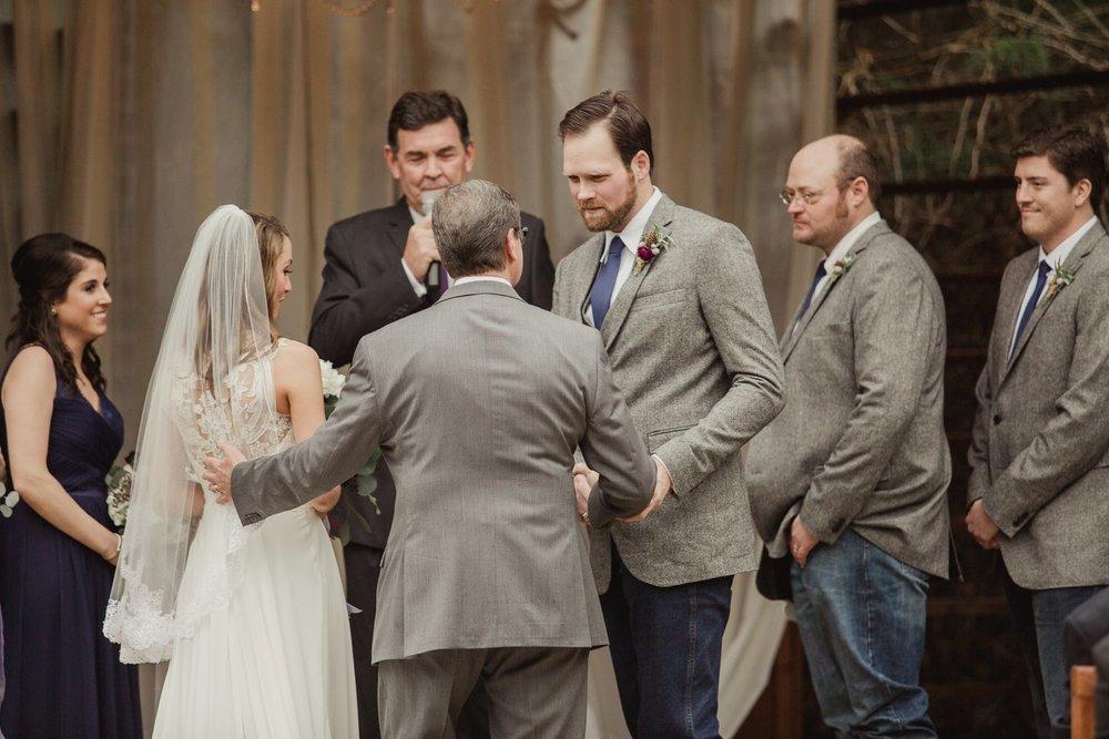 artistic wedding photographer dallas 061.jpg