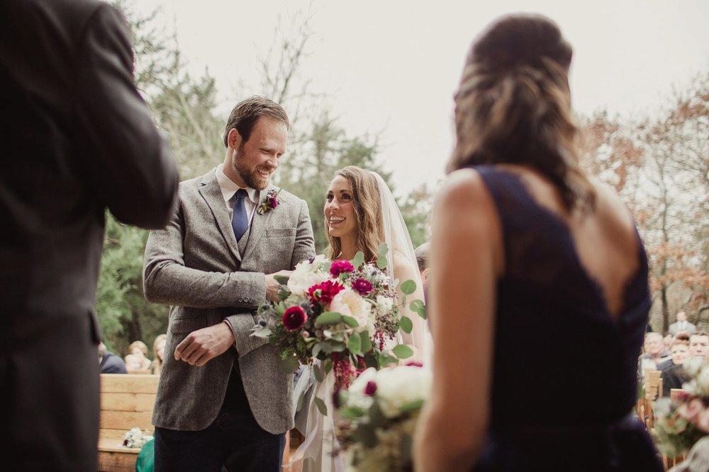artistic wedding photographer dallas 062.jpg