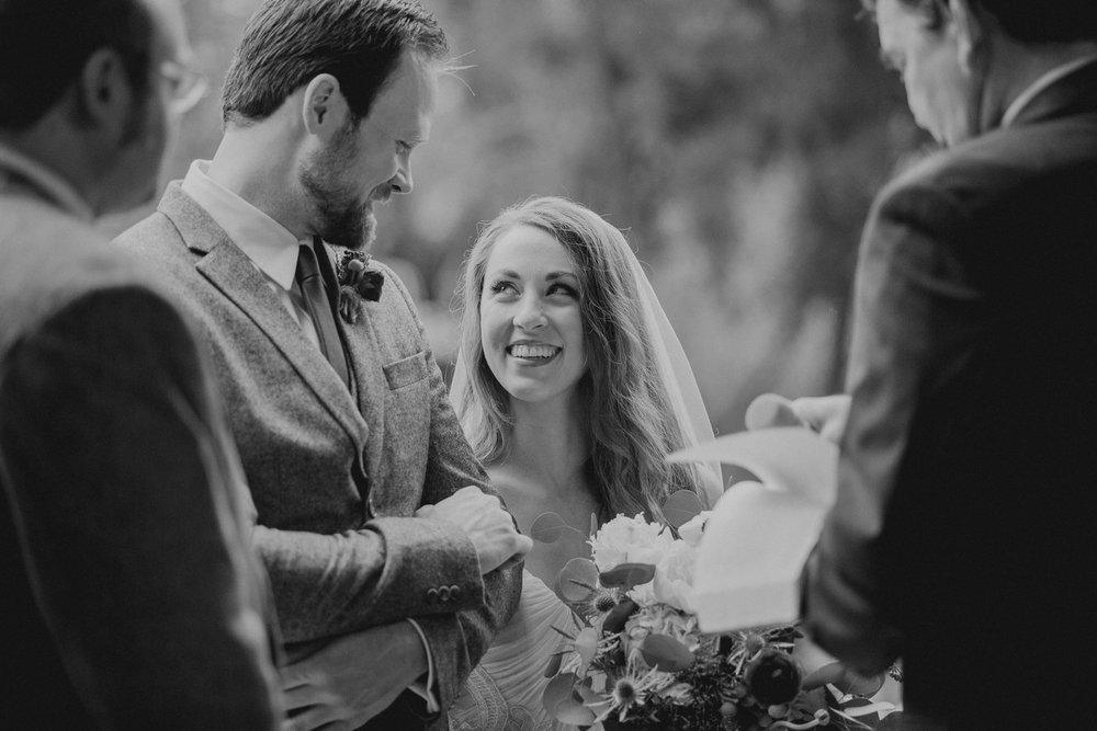 artistic wedding photographer dallas 063.jpg