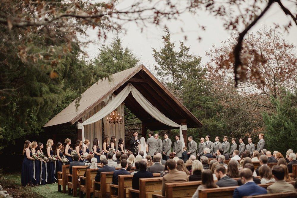 artistic wedding photographer dallas 064.jpg