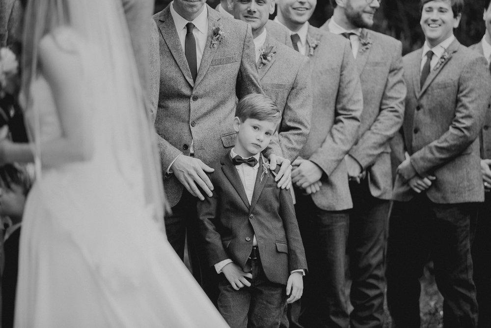 artistic wedding photographer dallas 066.jpg