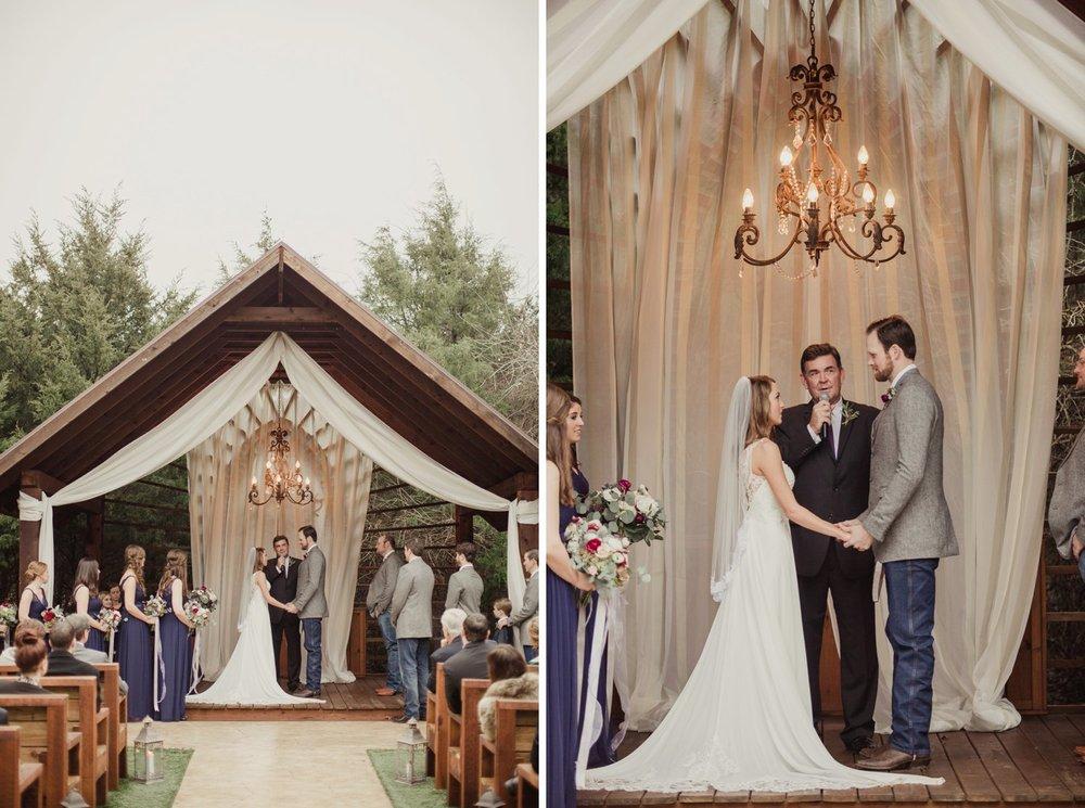 artistic wedding photographer dallas 069.jpg