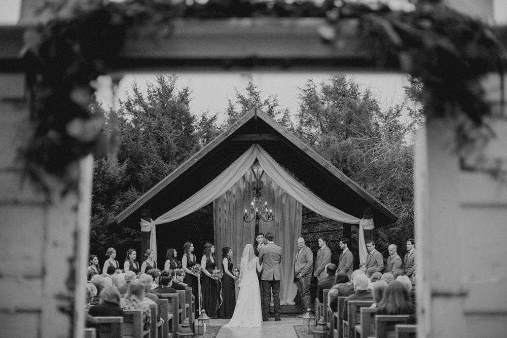 artistic wedding photographer dallas 070.jpg