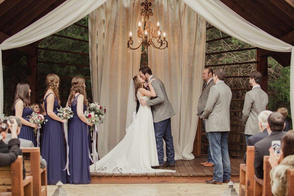 artistic wedding photographer dallas 072.jpg