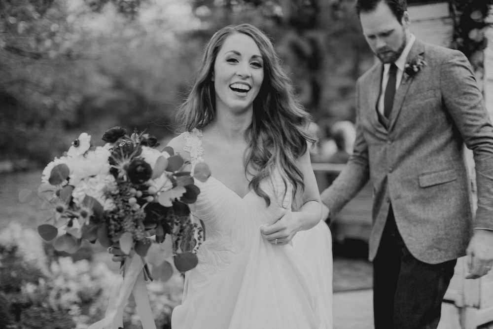 artistic wedding photographer dallas 073.jpg