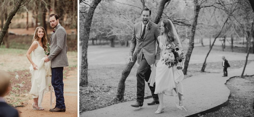 artistic wedding photographer dallas 074.jpg