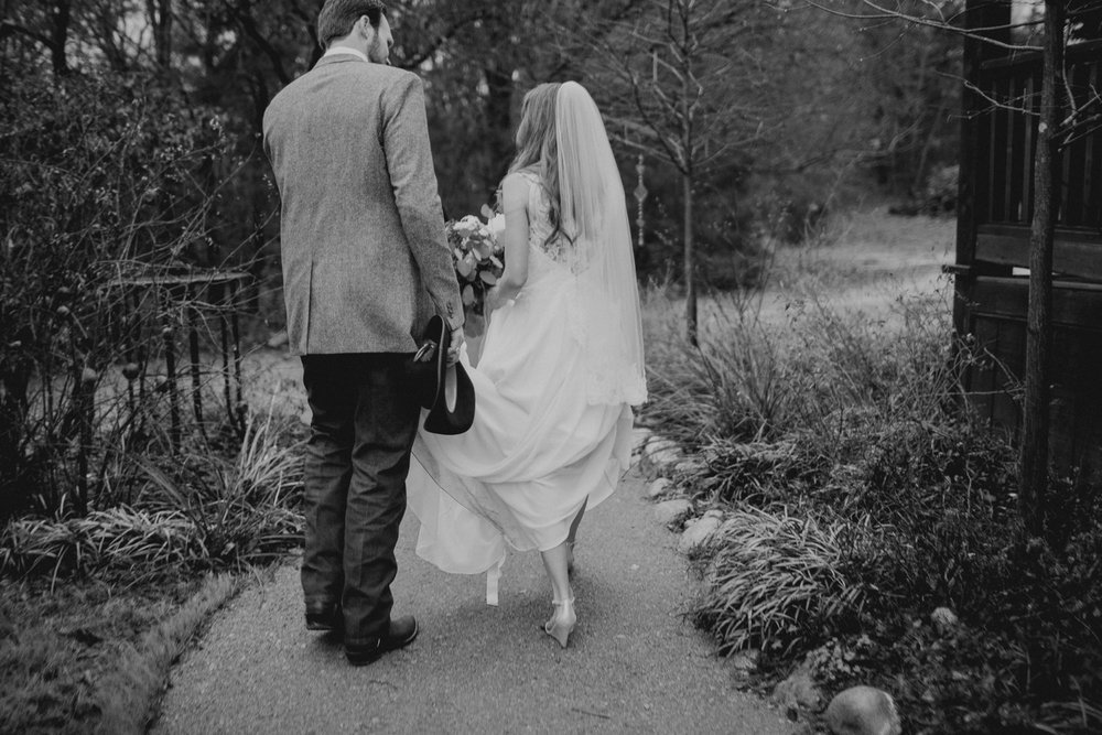 artistic wedding photographer dallas 075.jpg