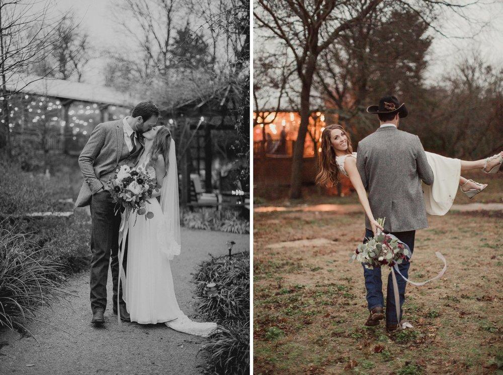 artistic wedding photographer dallas 077.jpg