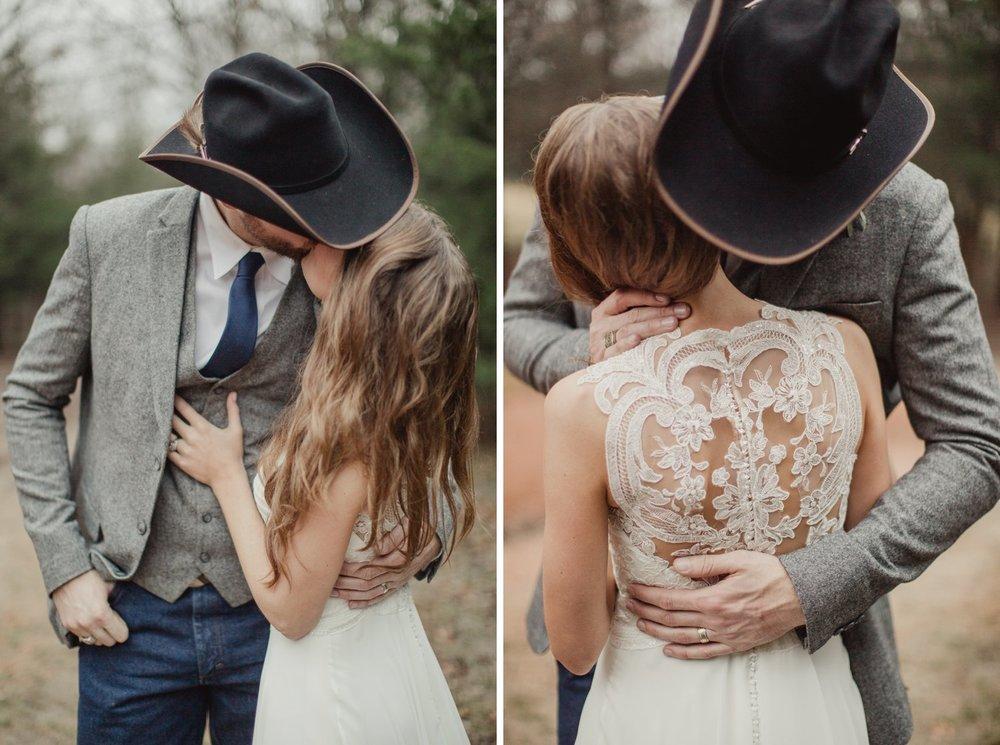 artistic wedding photographer dallas 079.jpg