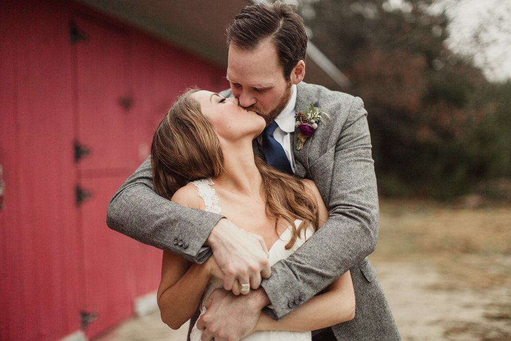 artistic wedding photographer dallas 082.jpg