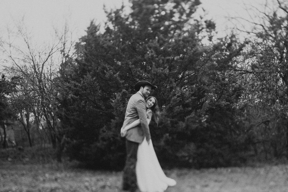 artistic wedding photographer dallas 081.jpg