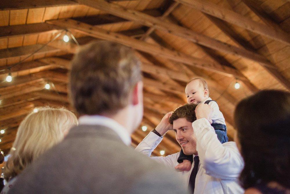 artistic wedding photographer dallas 091.jpg
