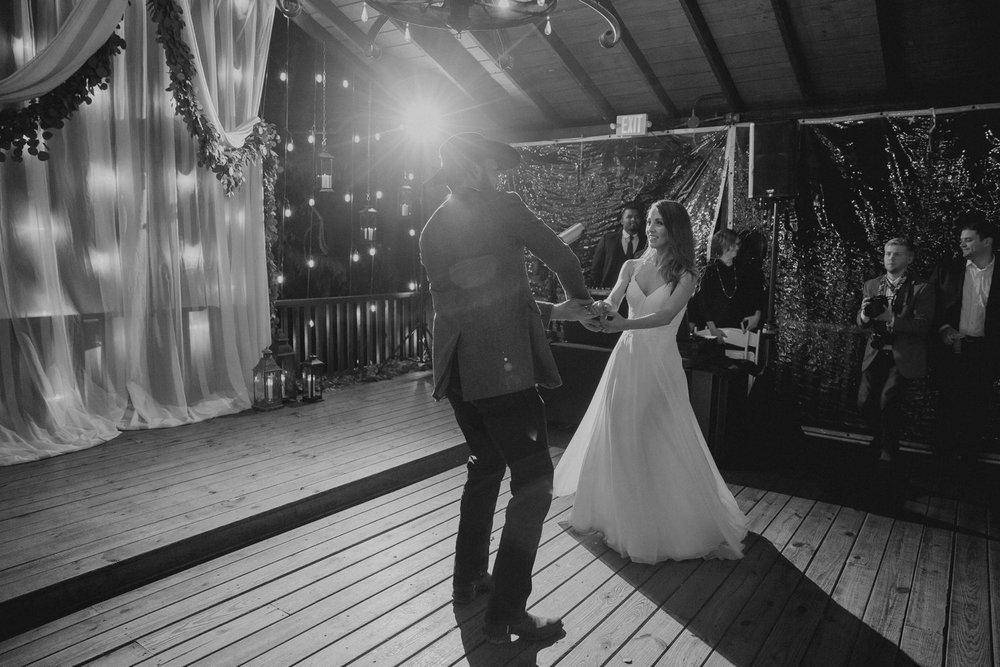artistic wedding photographer dallas 094.jpg