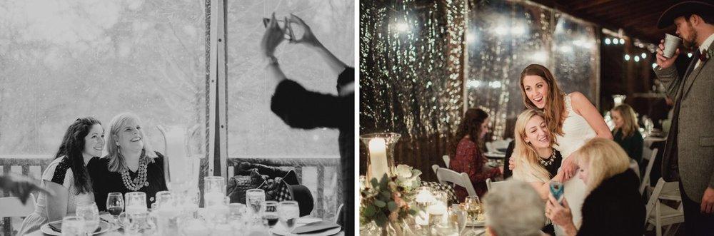 artistic wedding photographer dallas 100.jpg