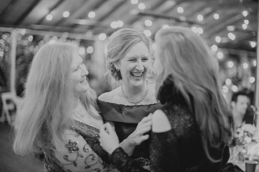 artistic wedding photographer dallas 101.jpg