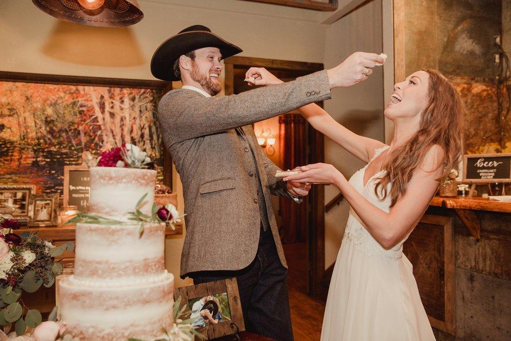 artistic wedding photographer dallas 102.jpg