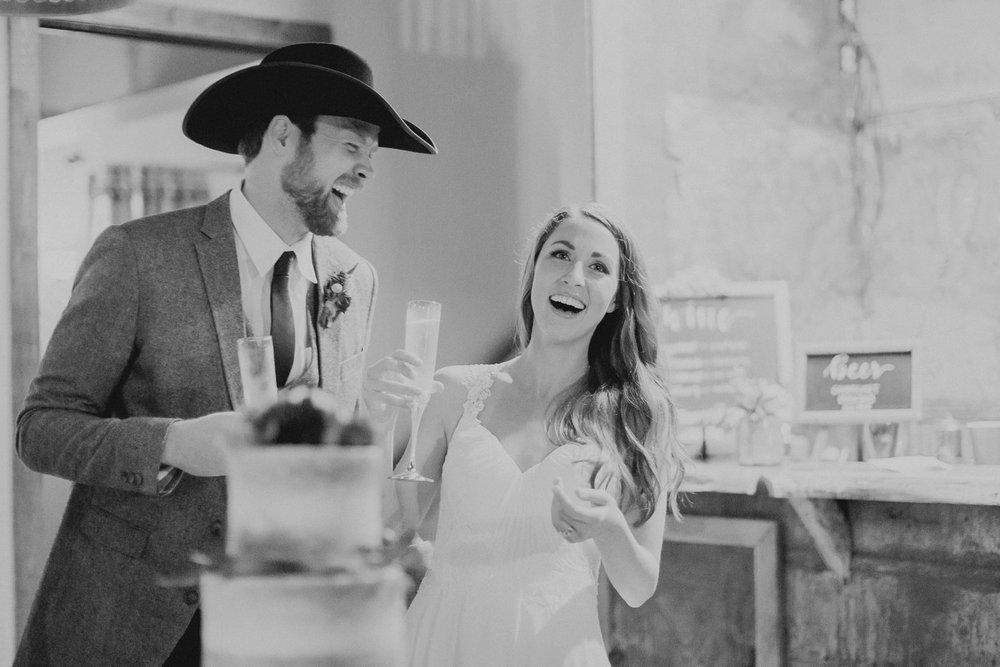 artistic wedding photographer dallas 103.jpg