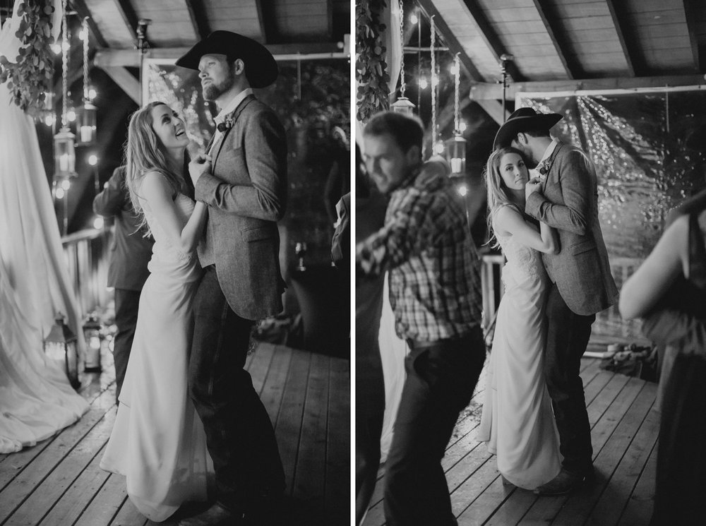 artistic wedding photographer dallas 106.jpg