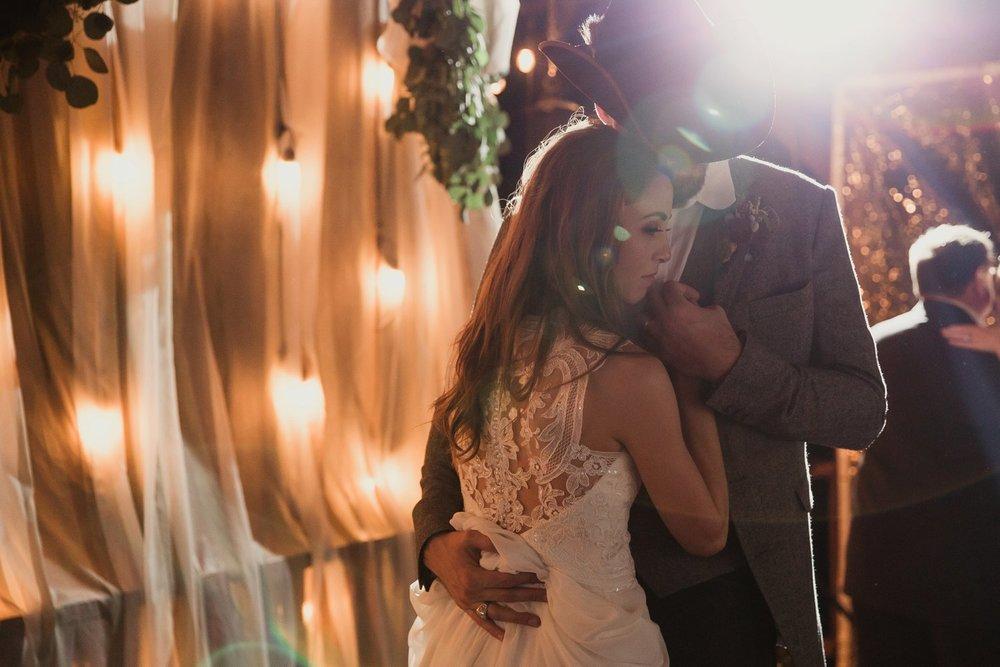 artistic wedding photographer dallas 107.jpg