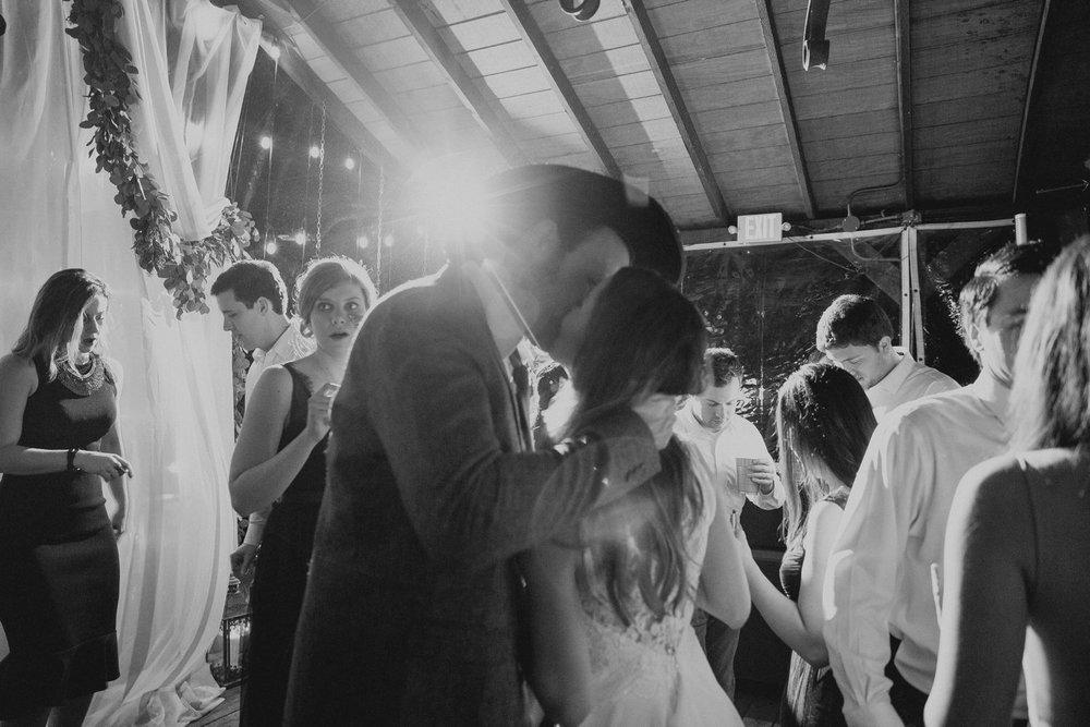 artistic wedding photographer dallas 114.jpg