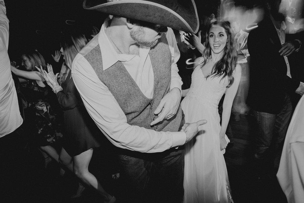 artistic wedding photographer dallas 115.jpg