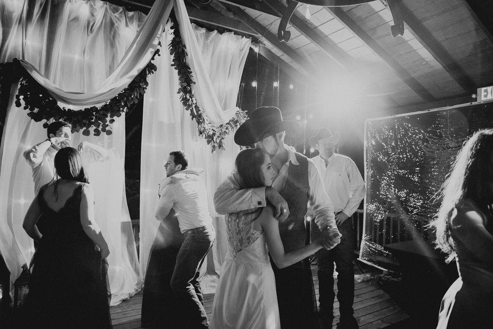 artistic wedding photographer dallas 124.jpg