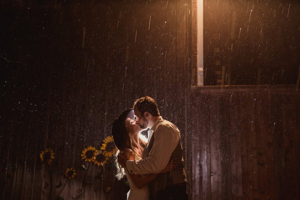 artistic wedding photographer dallas 125.jpg