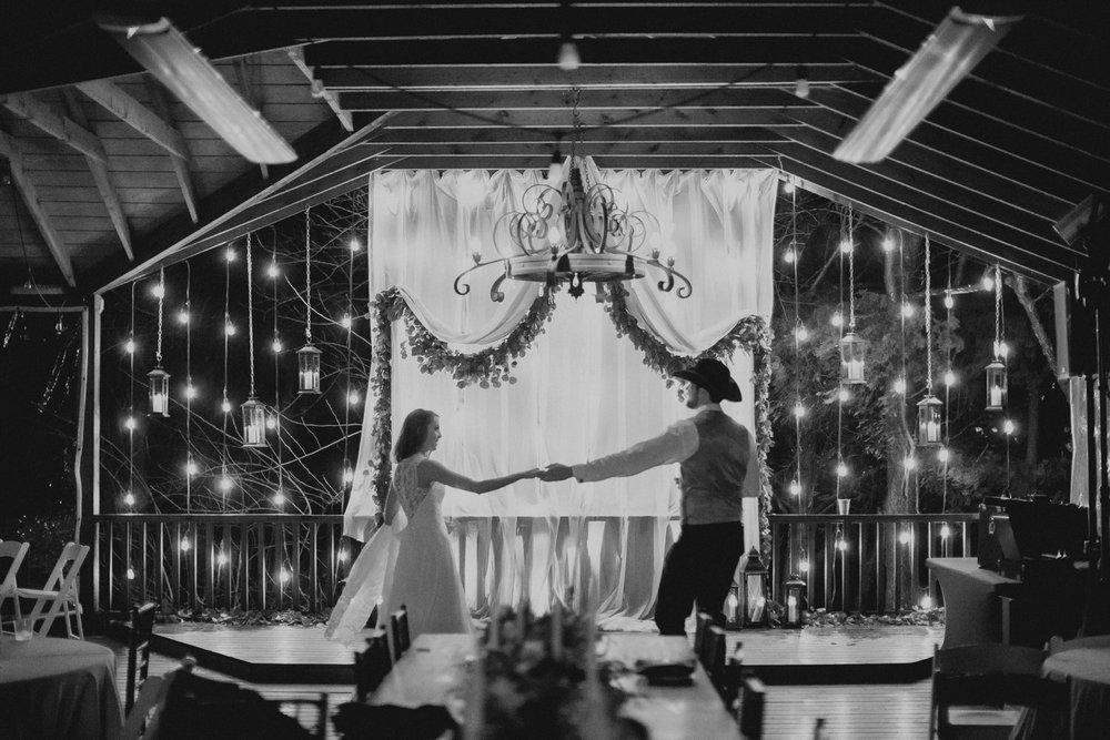 artistic wedding photographer dallas 126.jpg