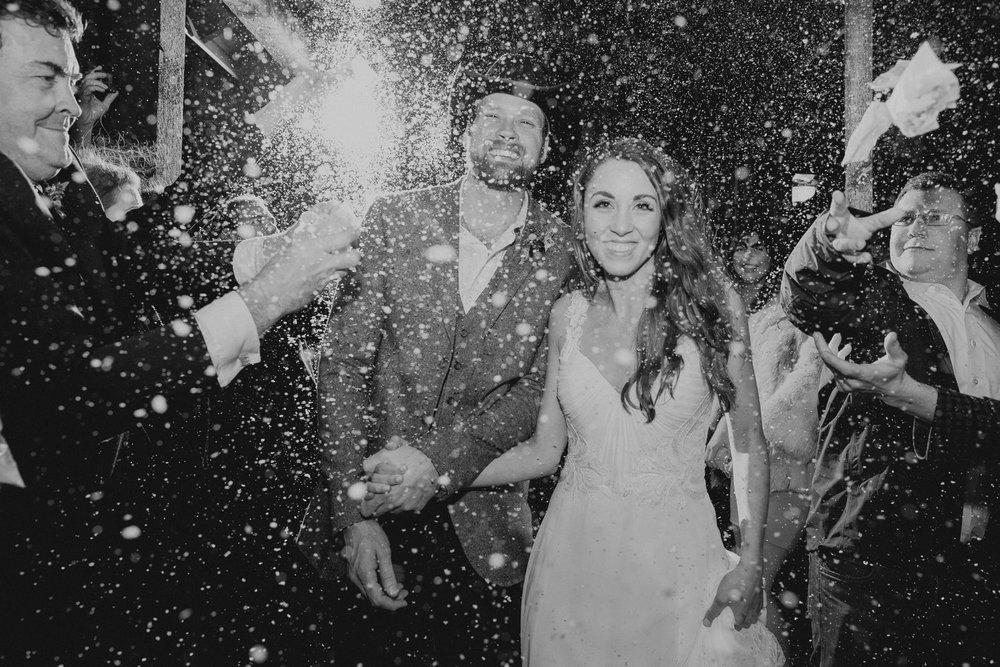 artistic wedding photographer dallas 127.jpg