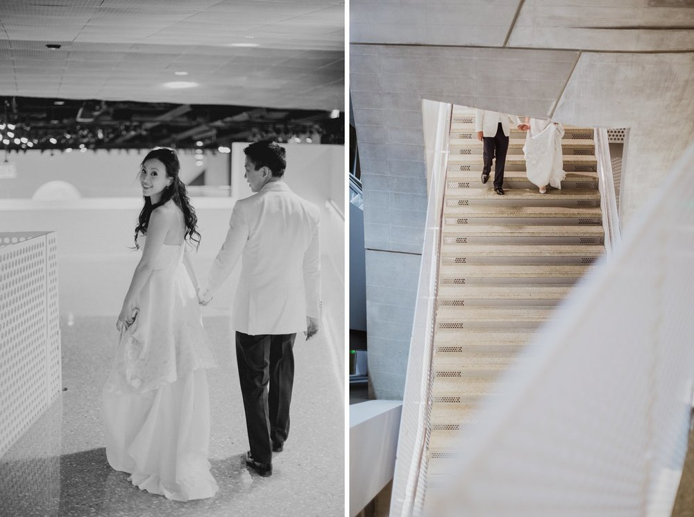 best wedding photographer dallas 027.jpg