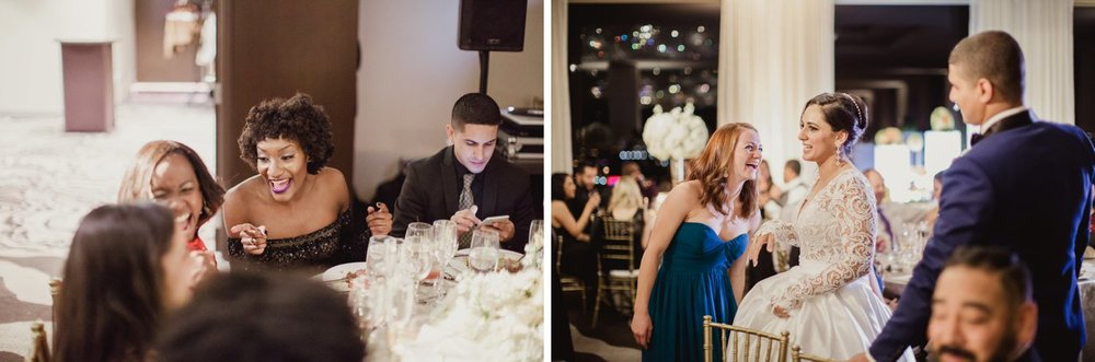 best wedding photographer dallas 117.jpg