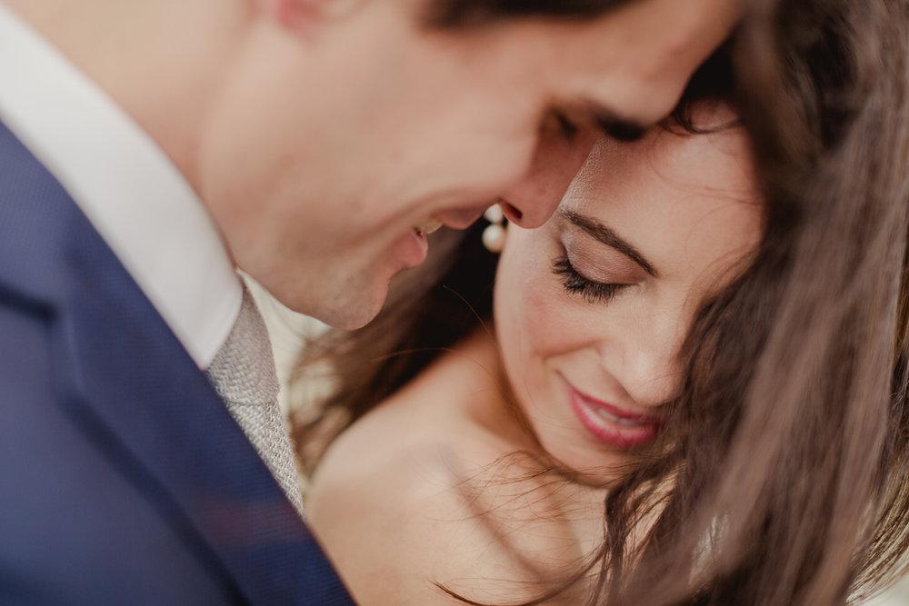top+dallas+wedding+photographer+69.jpg