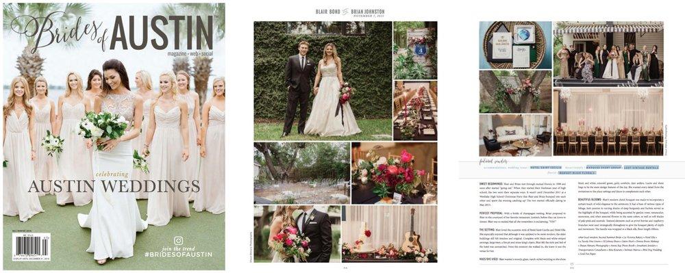 best wedding photographer dallas detail shots.jpg