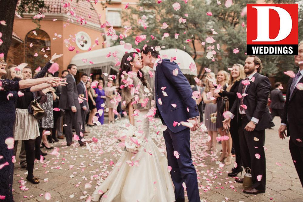 best wedding photographer dallas.jpg
