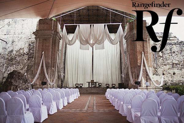 luxury destination wedding photographer detail shots
