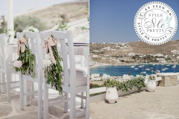 best luxury destination wedding photographer detail shots