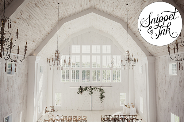 best luxury Dallas wedding photographer detail shots