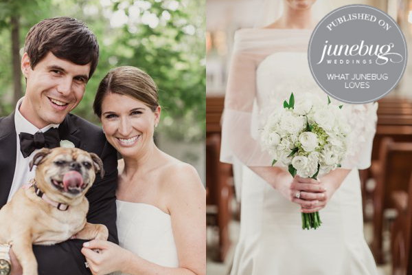 best Dallas wedding photographer