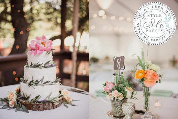 best San Francisco wedding photographer detail shots