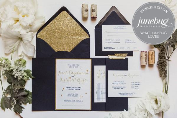 best luxury wedding photographer detail shots
