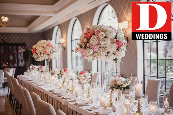 best Dallas wedding photographer detail shots