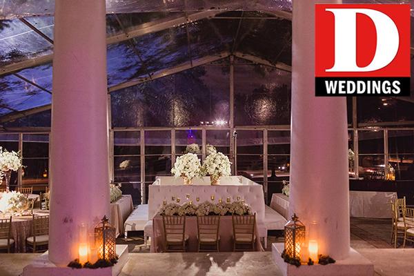 best luxury wedding photographer Dallas detail shots