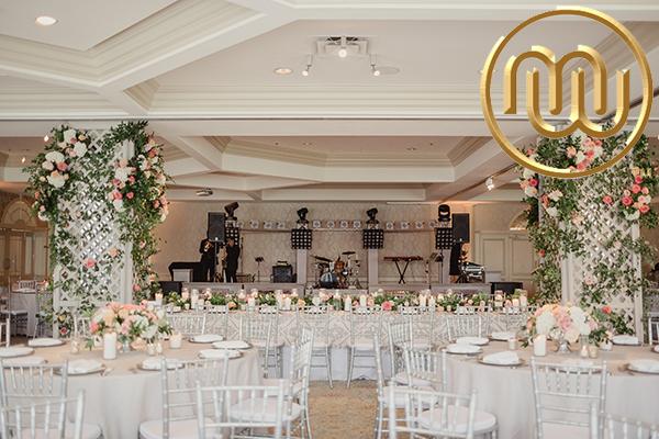 luxury wedding photographer dallas detail shots.jpg