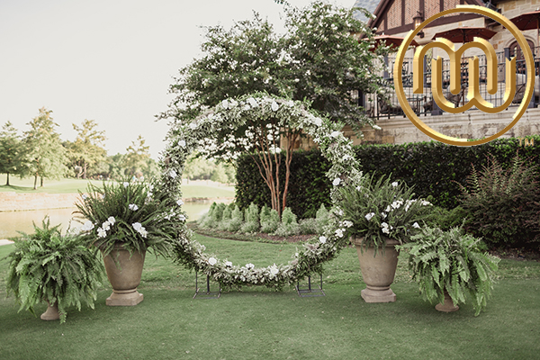 best wedding photographer dallas detail shots