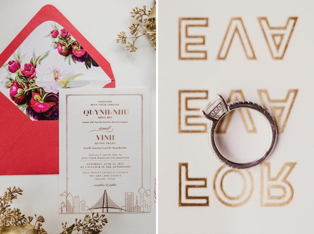 best high end wedding photographer dallas 001.jpg
